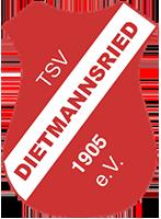 Tsv Dietmannsried